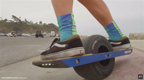 toys r us si鑒e social hoverboard 1 wheel price les sports extremes
