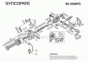 Shimano Ultegra Shifter Parts Diagram