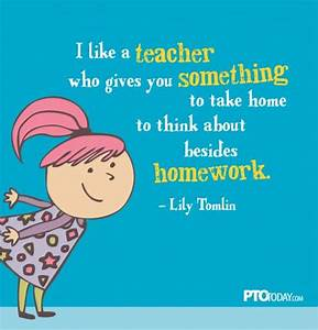Teacher Appreciation Clip Art - Homeroom Mom