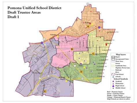 best pet vacuum county oks pomona unified shift to five trustee voting