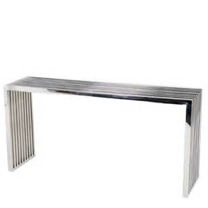home interior products catalog eichholtz carlisle console table houseology
