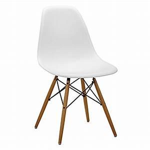 Stühle Retro Design : design retro stuehle retro m bel jetzt g nstig online kaufen ~ Indierocktalk.com Haus und Dekorationen