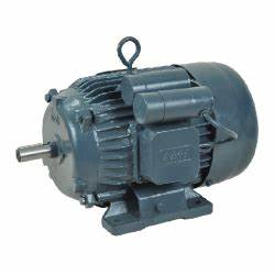 Borewell Submersible Pump Selection Chart Induction Motors Lubi Pumps Nayan Corporation Ahmedabad
