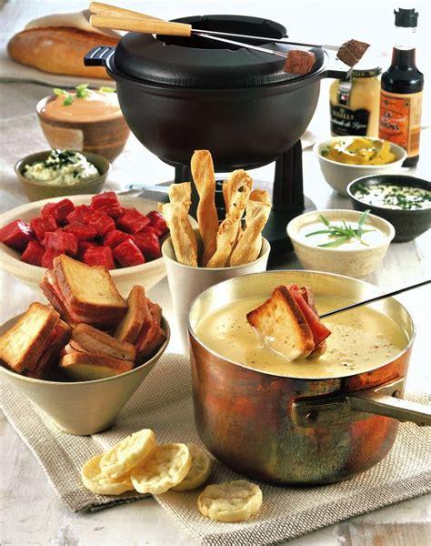 cuisine bourguignonne la fondue bourguignonne 2 entertain fondue