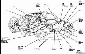Ford Taurus V6 Vortec Engine Diagram. genuine factory oem 2008 ford taurus  x sel v6. 2003 ford taurus engine diagram automotive parts diagram. genuine  factory oem 2013 ford taurus sel v6 3.A.2002-acura-tl-radio.info. All Rights Reserved.