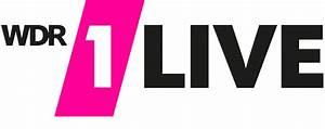 Datei:WDR 1LIVE Logo 2016.svg – Wikipedia