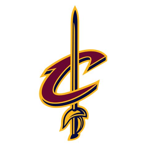cleveland cavaliers basketball cavaliers news scores