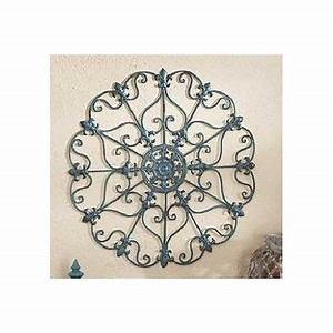 best 25 teal kitchen walls ideas on pinterest teal With best brand of paint for kitchen cabinets with outdoor medallion wall art