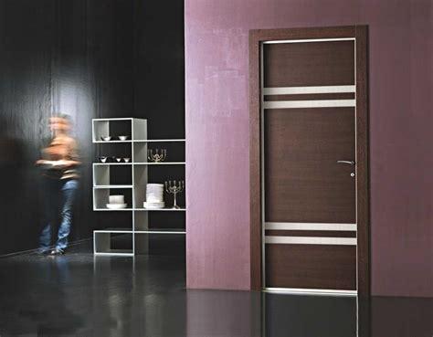 modern door designs for rooms modern teak door design for bathroom and bedroom homescorner com