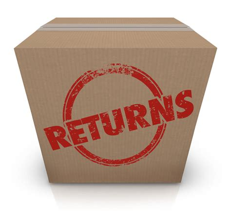 amazon returns refund requests advantage maximum protect ways handle business