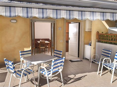 Residence Imperial San Benedetto Del Tronto