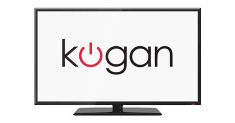 Kogan 32 Full Hd Led Tv Au