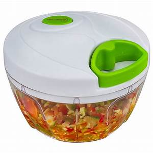 What Is The Best Onion Chopper  August 2018   Read This Guide