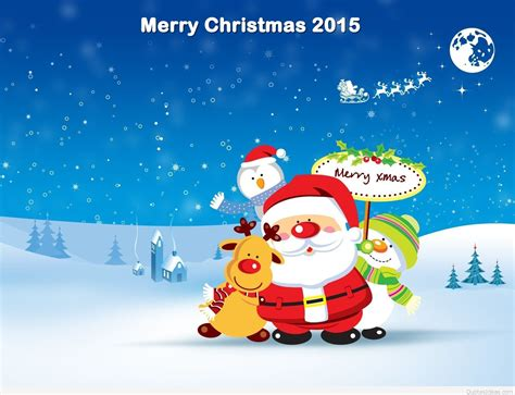 backgrounds merry christmas quotes photos messages