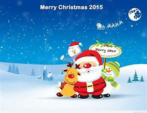 Backgrounds Merry Christmas Quotes, Photos, Messages