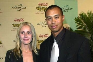 Is Tiger Woods Married or Dating Anyone? Here's A List of ...