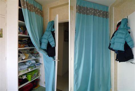 rideau design chambre rideau design chambre rideaux chambre ado fille design