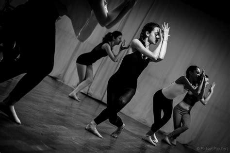 musique pour danse moderne jazz danse classique sur musique moderne 28 images danse classique ballet de musique