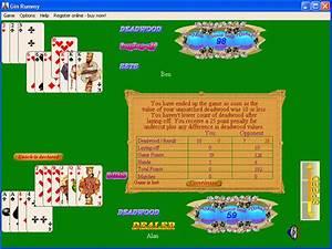 Gin Rummy Online : two player solitaire rules harof ~ Orissabook.com Haus und Dekorationen