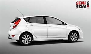Harga Hyundai Avega  Review  Spesifikasi  U0026 Gambar November