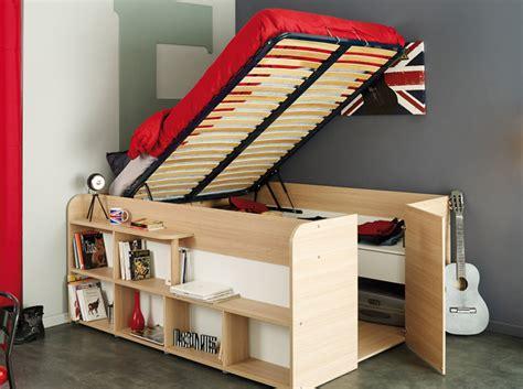 rangement pratique chambre rangement pratique chambre 20 ides rangement pour plus