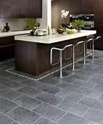 Gray Slate Bathroom Floor Tile by Bathroom Delightful Dark Grey Kitchen Floor Tiles Outofhome Slate Floors Mode