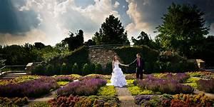 The North Carolina Arboretum Weddings | Get Prices for ...