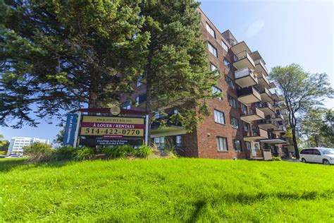 chambre a louer 95 appartement 1 chambre à louer à dorval à carrefour