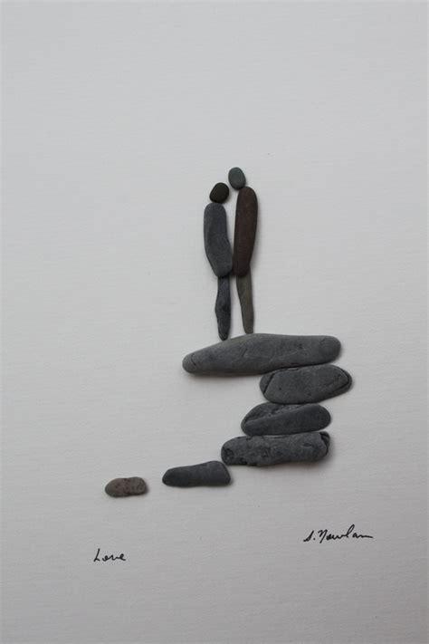 pebble art feng shui pinterest
