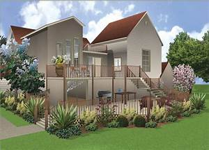 3d home architect design suite deluxe 8 modern building With 3d home architect design deluxe 8