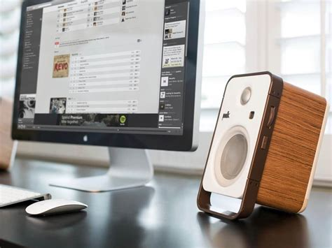 Office Gadgets 2017 by Amazing Office Gadgets That Will Ease Your Everyday Tasks