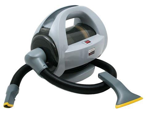 car vaccums top 10 car vacuum cleaners ebay