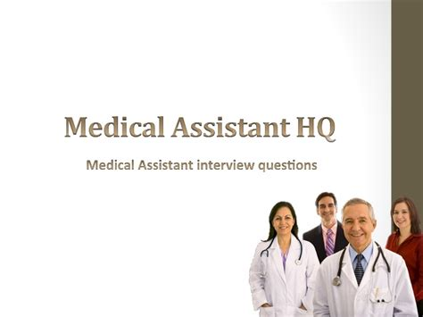 Assistant Questions by Assistant Questions