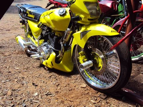tuning motos p 225 12 motores py