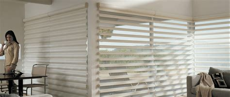 Shades Of by Douglas Pirouette Shades Innovative Openings