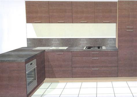 plan de travail cuisine cuisinella avis cuisine cuisinella 4000 euros hors électro 74