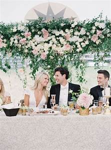 837 best mywedding Magazine images on Pinterest   Country ...