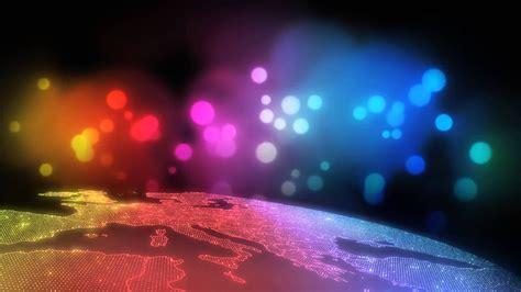 eurovision  short intro background youtube