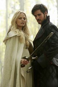 When Will 'Once Upon A Time' Return For Season 5B? It's ...