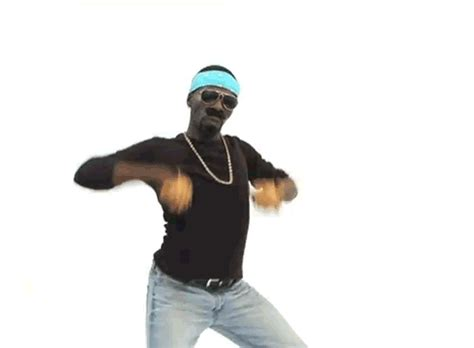 turquoise jeep fried or fertilized turquoise jeep