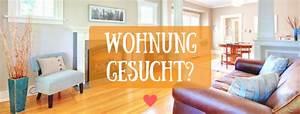 Wohnung Mieten Hannover Linden : wohnung mieten hannover home facebook ~ Orissabook.com Haus und Dekorationen