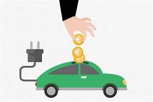 Achat Voiture Electrique Occasion : quelle formule d achat pour sa voiture lectrique automobile propre ~ Medecine-chirurgie-esthetiques.com Avis de Voitures
