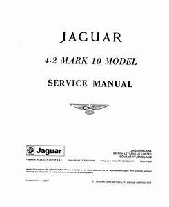 4 2 Mk10 Service Manual Pdf  32 3 Mb