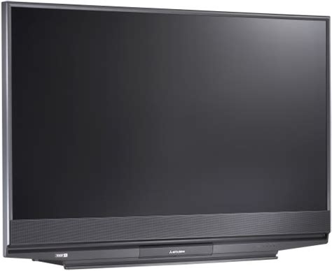 65 Inch Mitsubishi Projection Tv by Hitachi Projection Tv Repair Tv Repair Auto Glass