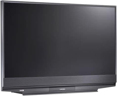 Mitsubishi Dlp Television by Hitachi Projection Tv Repair Tv Repair Auto Glass