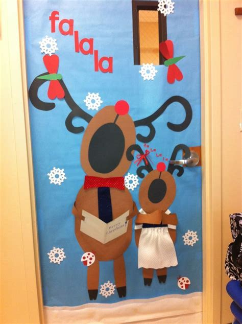 christmas decoration ideas in classroom best 25 classroom door ideas on classroom decor