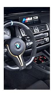 BMW M2 Safety Car for MotoGP [w/video] - CAR magazine