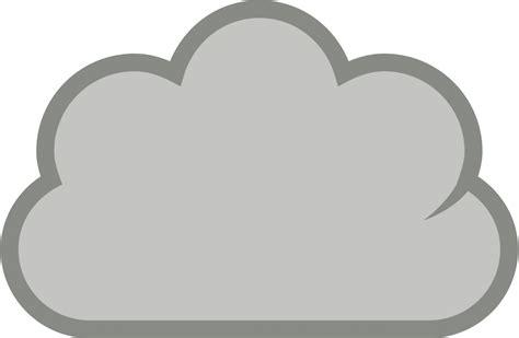cloud image clipart   cliparts  images