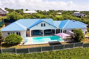 location guadeloupe villa avec piscine With location villa palombaggia avec piscine