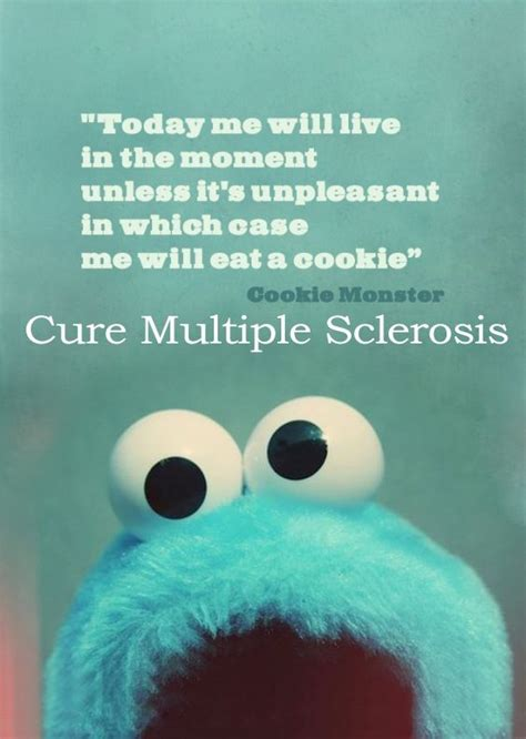 multiple sclerosis quotes from doctors